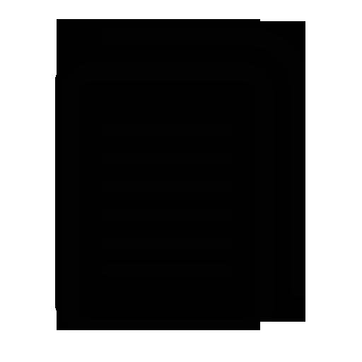 Icon of ANTEPROYECTO DE URBANIZACIÓN