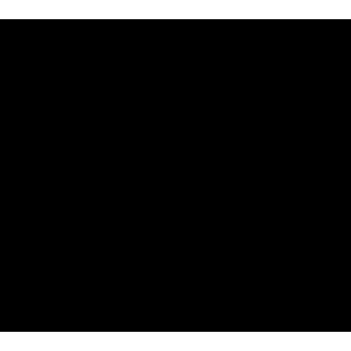Icon of HACIENDA LOCAL