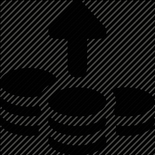 Icon of Información sobre puntuaciones de productividad
