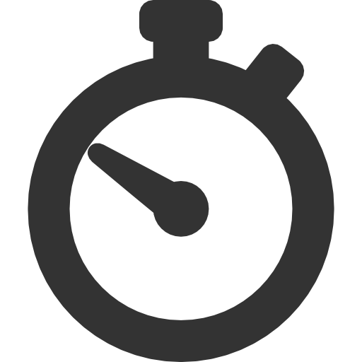 Icon of Horarios Actividades Deportivas (PDF)