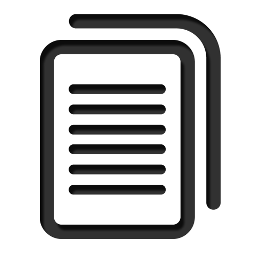 Icon of ORDENACIÓN ESTRUCTURAL
