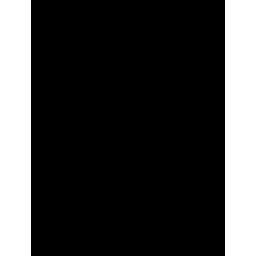 Icon of CEMENTERIOS