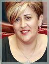Mª Ángeles González Rodríguez