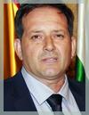 Juan Pedro González Hernández