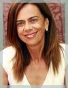 Carmen Teresa González Hernández