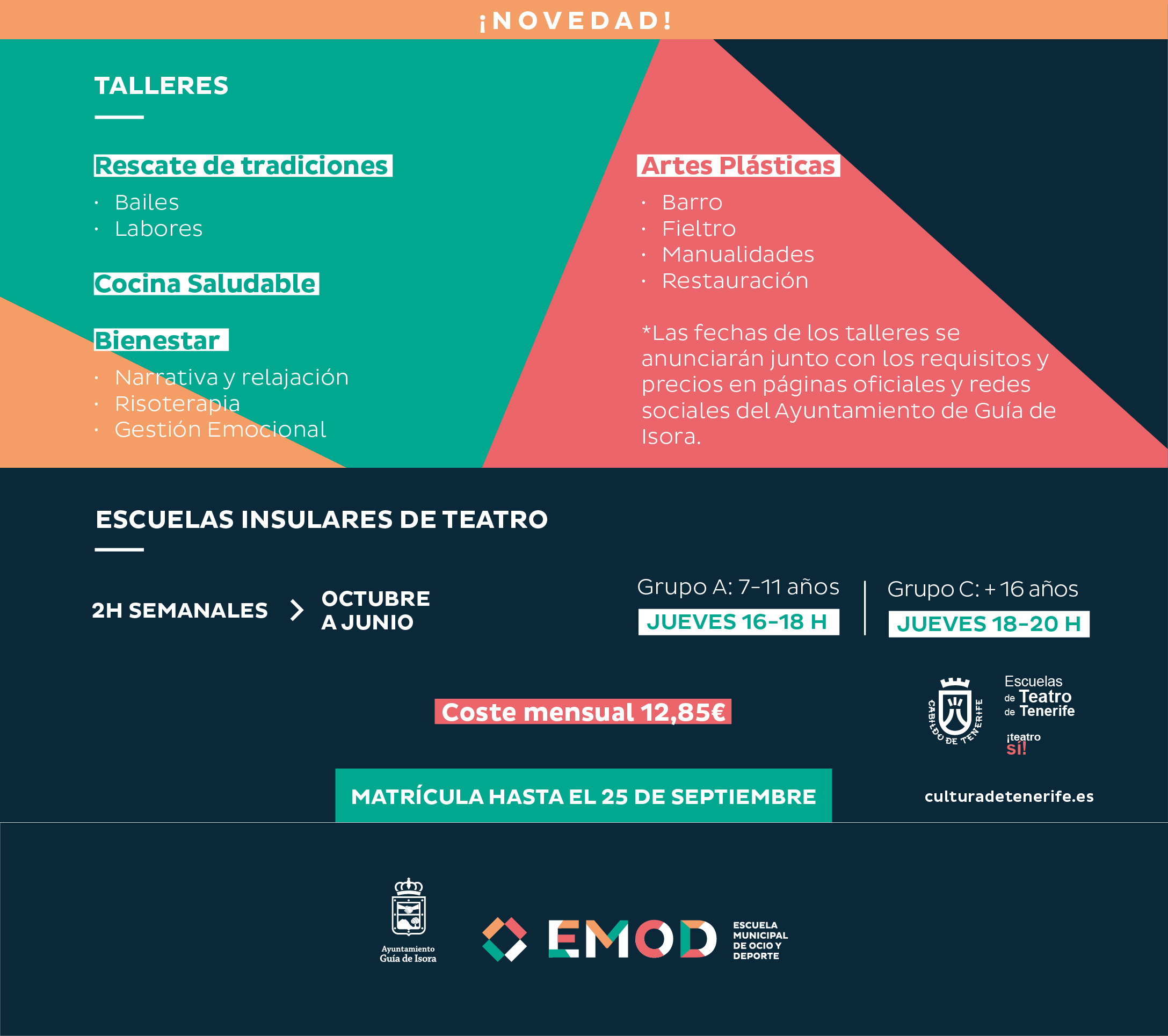 6.- folleto_emod_talleres_2