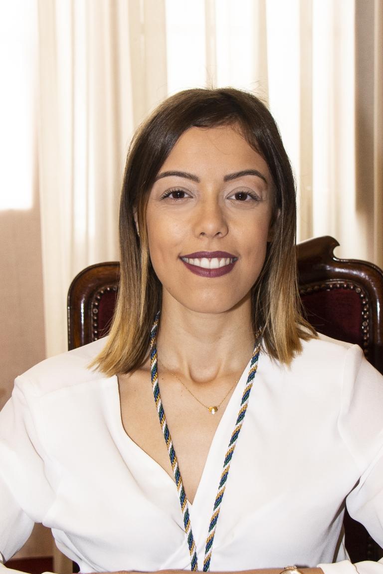 Torahi Nisamar Marichal Niebla