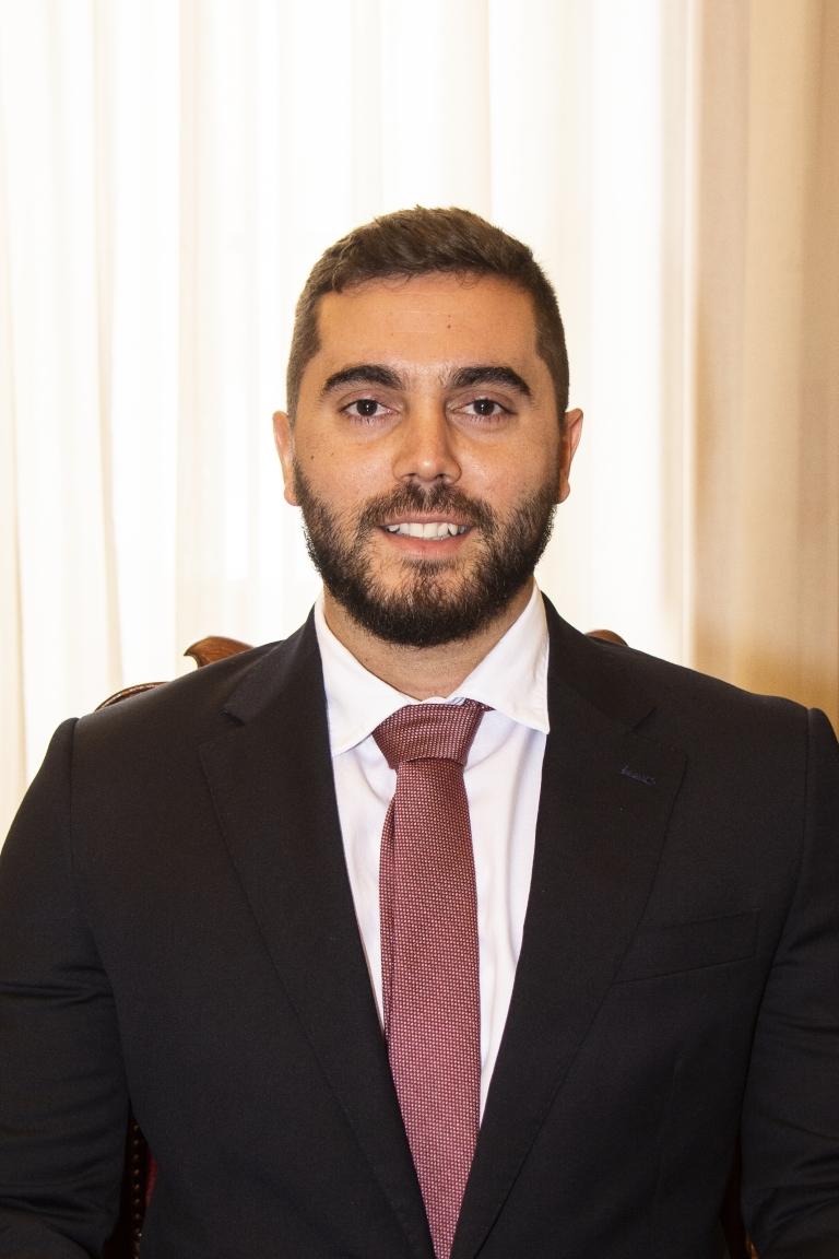 Eduardo González García