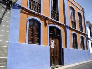 fachada_de_la_casa_de_la_cultura_de_guia_de_isora1