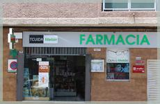 farmacia-alcala