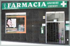farmacia-playa