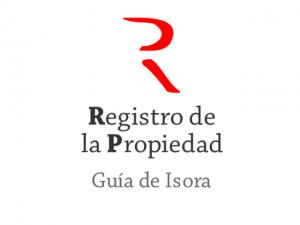 imagen_principal_r_propiedad