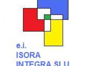 logo_isora_integra
