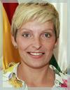 Noelia Esther Pérez Álvarez