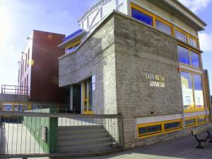 panoramica_casa_de_la_juventud_sin_cables