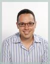Yapci Prieto Morín