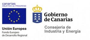 logo_feader_gobcan2