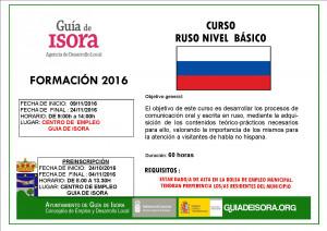 2016-cartel-curso-de-ruso-nov