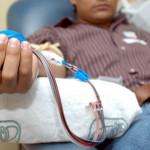 donante-sangre