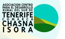 comarca_chasna_isora