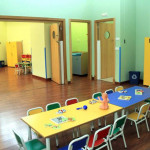 escuela_infantil_costa_isora_en_alcala_4