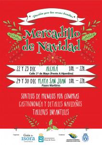 cartel-ayuntamiento-mercadillo-de-navidad-oct16-3_small
