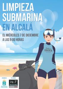 limpieza-submarina-alcala-7dic