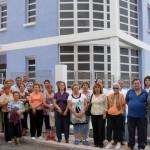 concentracion_vecinos_y_ayuntamiento_por_la_apertura_del_consultorio_medico_de_playa_san_juan1