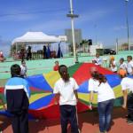 encuentro_red_canaria_de_escuelas_promotoras_de_salud_en_guia_de_isora2