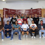 entrega_titulos_entrenadores_de_futbol_nivel_1_en_guia_de_isora1