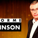 informe_robinson