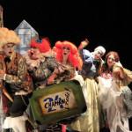 teatro_asociacion_arcoiris_-_el_matrimonio_no_le_sienta_a_cenicienta2