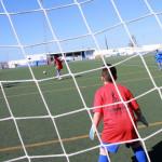 un_partido_de_futbol