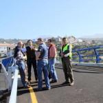 visita_conexion_autopista_con_chio1
