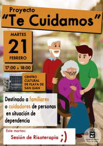 Proyecto_te_cuidamos_21_feb_17_risoterapia_A3