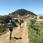 Ambiente VI Carrera de Montaña Guía d - 12 mar 2017 (4)