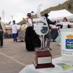 Concurso Vinos Chirche 2016