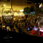 Foto Archivo Noche Tapas y Vino-2016