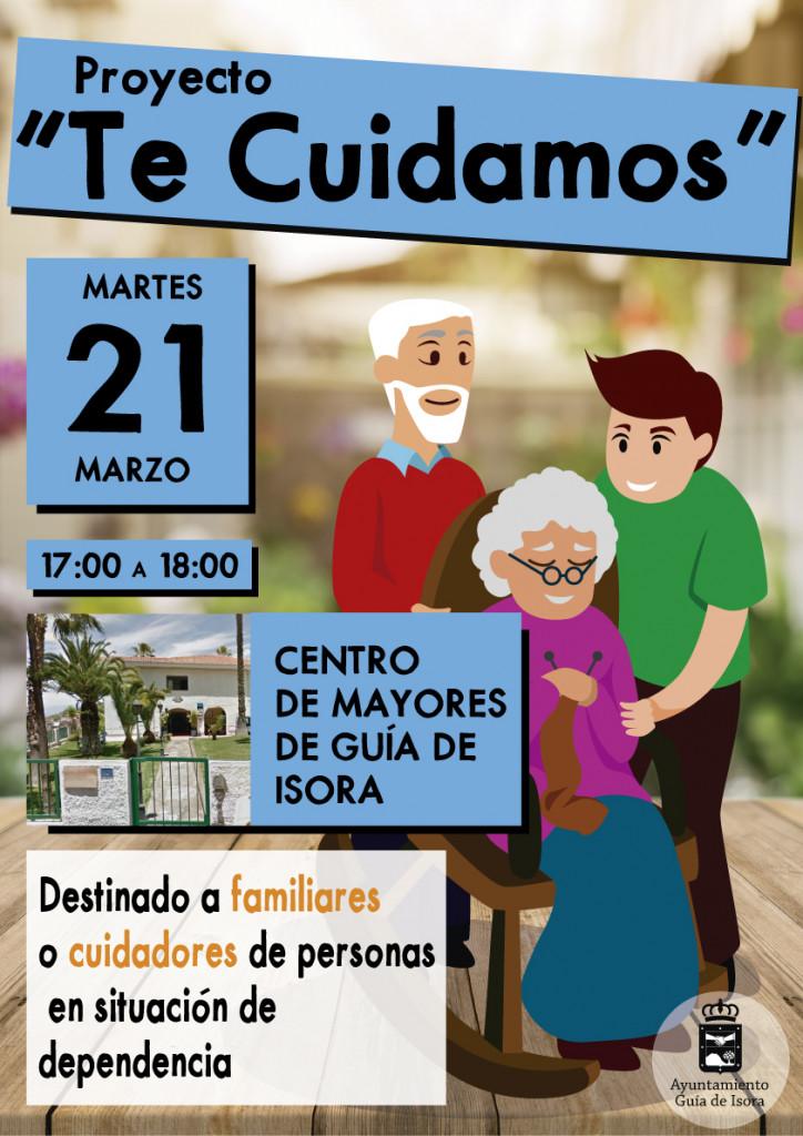 Proyecto_te_cuidamos_21_mar_17_A3-01