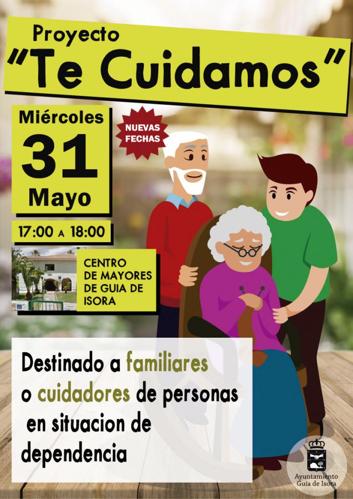 Proyecto_te_cuidamos_23_MAY_17_A3-01