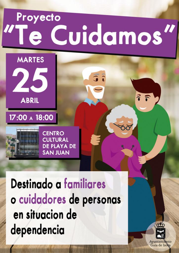 Proyecto_te_cuidamos_25_ABR_17_A3-01
