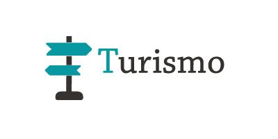 Portal Turístico de Guía de Isora