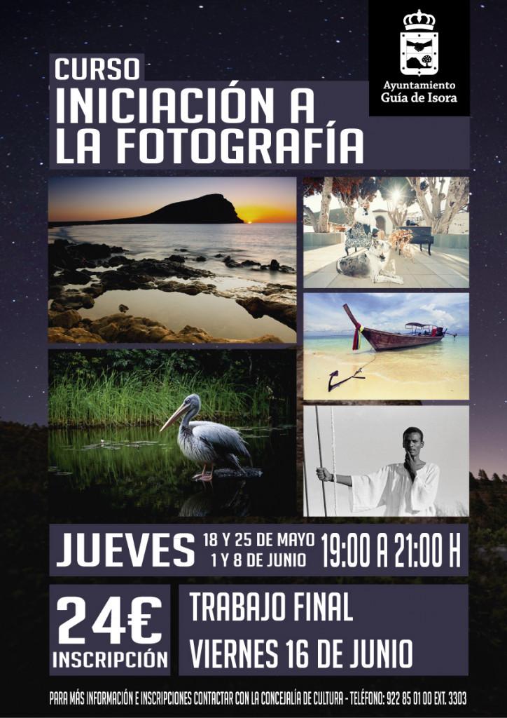 CURSO_INICIACION_FOTOGRAFIA_A3-01