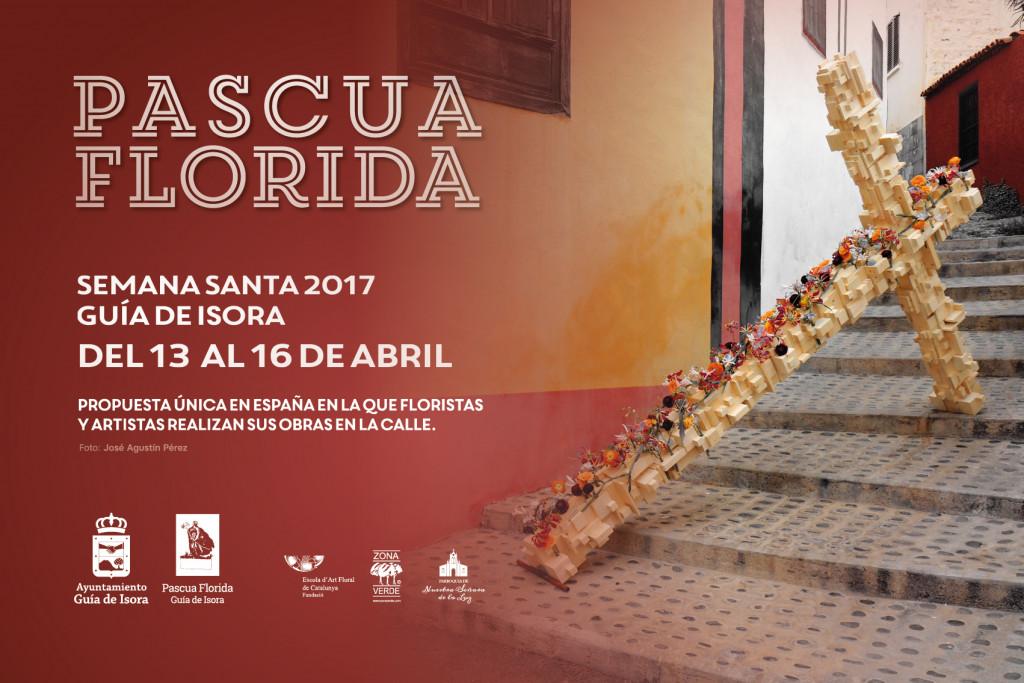 cartel_pascua_florida_GDI17_60x40cms_web