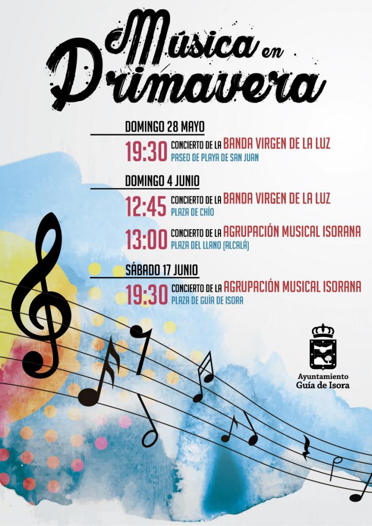 CARTEL_A3_MUSICA_EN_PRIMAVERA-01