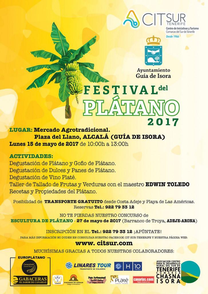 Feria-del-Plátano