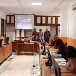 Foto inauguración cursos Extensión Universitaria_MG_0016