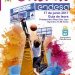 IMG_4111 Cartel Circuito Endesa - CB Canarias 17 jun 2017 en PSJ