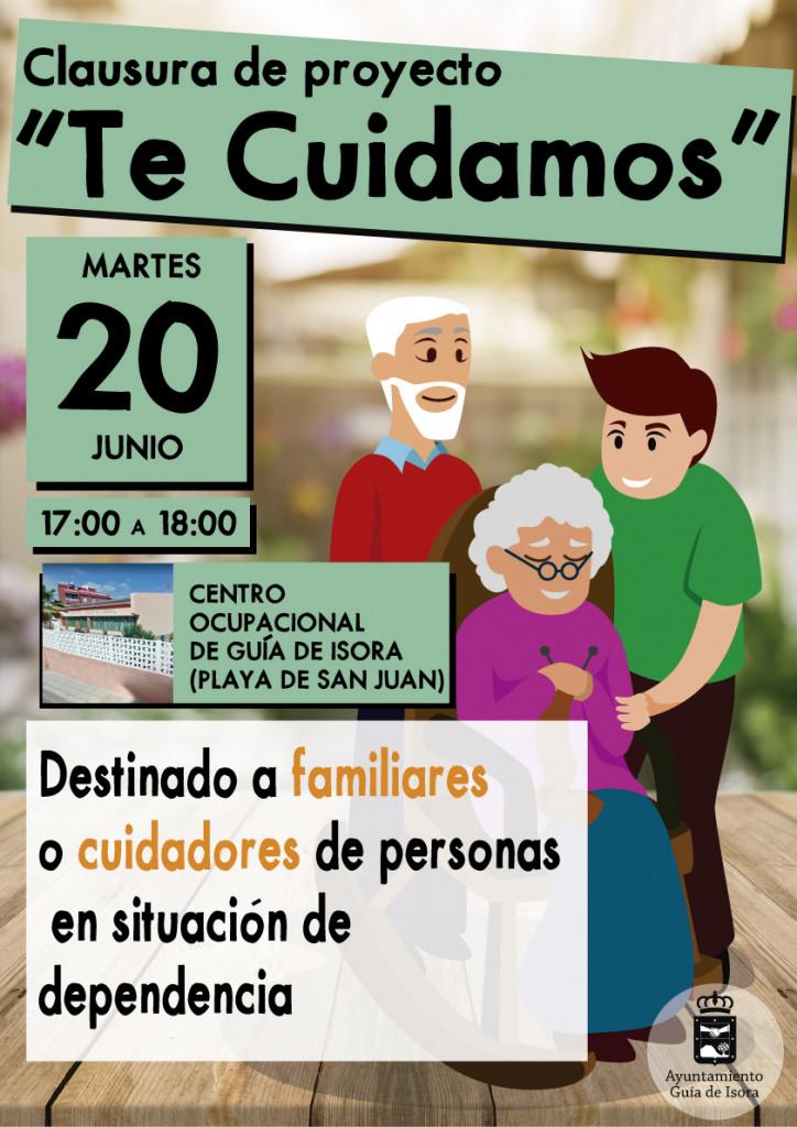 Proyecto_te_cuidamos_20_jun_17_clausura_A3-01