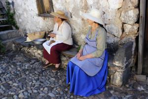Día de las Tradiciones Chirche 2016_ (37)